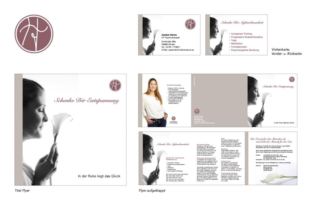 russmann-design3